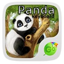 دانلود برنامه اندروید Panda Keymapper 64bit - چارخونه