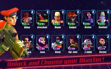 Blast-Squad-2.jpg (1280×800)